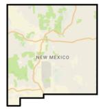 new mexico copy